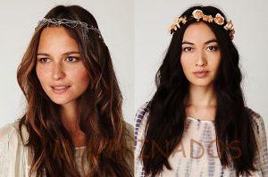 Listado de accesorio cabello para comprar Online – Los 30 preferidos