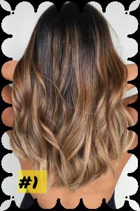 Reviews de tinte de pelo para morenas para comprar online