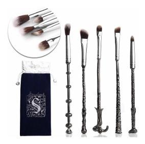 Selección de kit de maquillaje harry potter para comprar por Internet