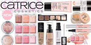 Opiniones y reviews de maquillaje marcas para comprar Online