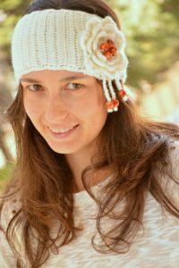 cinta pelo lana que puedes comprar online