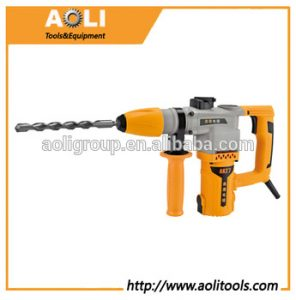 Opiniones y reviews de martillo electrico hammer drill para comprar Online – El Top 20