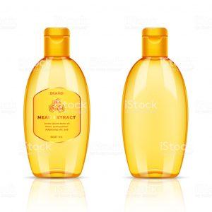 Catálogo de aceite corporal y crema hidratante para comprar online