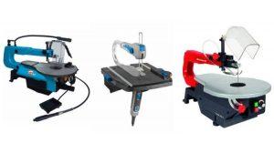 sierras electricas para marqueteria que puedes comprar On-line