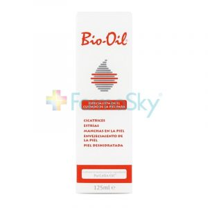 Catálogo de bio oil aceite corporal para comprar online