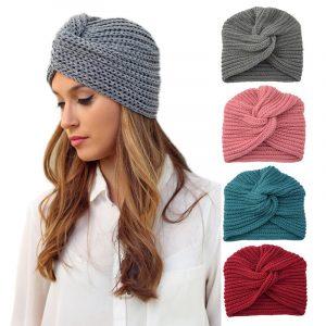 La mejor selección de turbante pelo para comprar online – Los preferidos