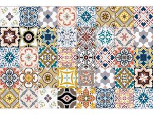Catálogo de alfombra vinilo para comprar online