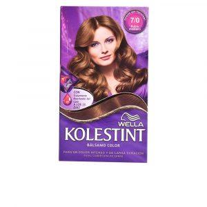 Opiniones y reviews de tinte de pelo wella para comprar – El TOP 20