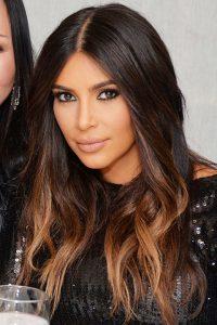 Ya puedes comprar Online los tinte de pelo color miel