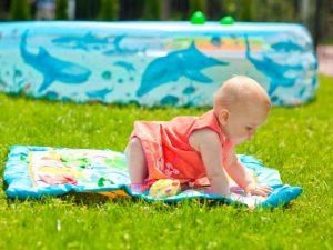La mejor lista de crema solar bebe 2 meses para comprar por Internet