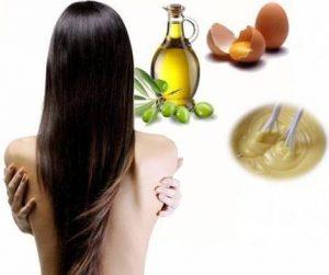 mascarillas para dar brillo y suavidad al cabello disponibles para comprar online – Los 30 más solicitado