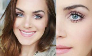 Catálogo de maquillaje dia para comprar online