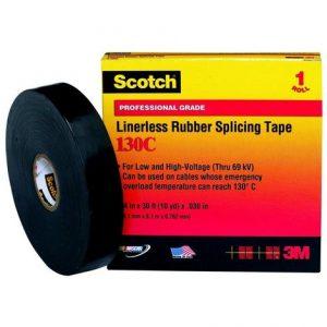 Catálogo para comprar On-line cinta vulcanizable aislante scotch 23 – Los 30 preferidos