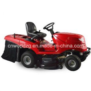 tractores cortadoras de cesped disponibles para comprar online – Los 20 más solicitado