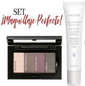 La mejor lista de kit de maquillaje profesional mary kay para comprar online – Los 20 preferidos