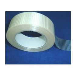 cinta aislante de fibra de vidrio con adhesivo disponibles para comprar online