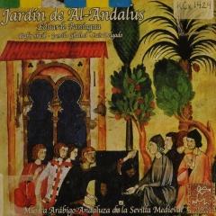 Reviews de Jardin Al Andalus Eduardo Paniagua para comprar On-line – Los favoritos