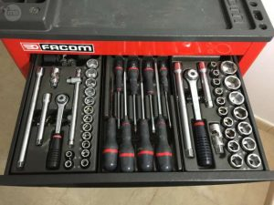 maletin de herramientas mannesmann que puedes comprar On-line