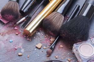 cosas de maquillaje que puedes comprar