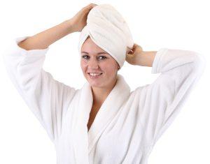 Reviews de turbante para el cabello para comprar
