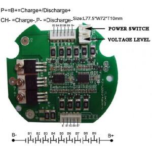 Listado de reparar bateria bicicleta electrica para comprar Online – Los preferidos por los clientes