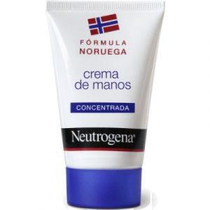 crema neutrogena manos disponibles para comprar online – Los favoritos