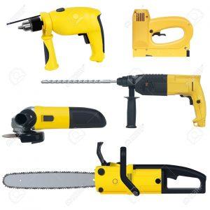 La mejor recopilación de erramientas electricas para comprar