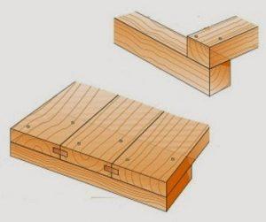 Reviews de unir madera sin clavos para comprar online – Los preferidos por los clientes