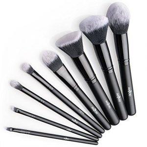 La mejor selección de kit basico de maquillaje low cost para comprar