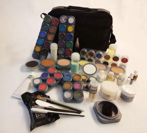 Lista de maletin con maquillaje para comprar en Internet – Los mejores