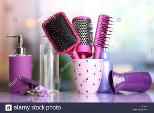 secadores de pelo y planchas que puedes comprar online