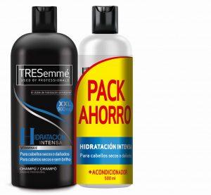 Catálogo de acondicionador cabello tresemme para comprar online – Los más vendidos