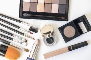 Listado de kit de maquillaje bueno para comprar On-line – Los mejores