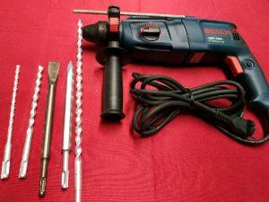 martillo electrico en las palmas que puedes comprar
