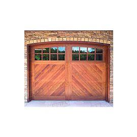 Lista de garajes de madera baratos para comprar por Internet