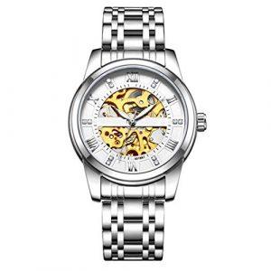 Ya puedes comprar Online los relojes multifuncion