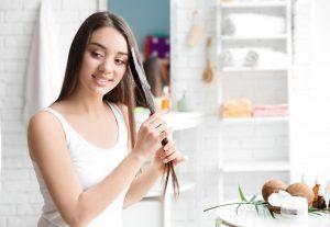 Ya puedes comprar Online los mascarillas naturales reparadoras del cabello – Los más solicitados