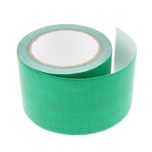 La mejor selección de cinta adhesiva 7 cm para comprar Online