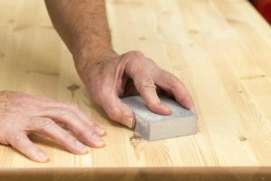 La mejor lista de para lijar madera para comprar on-line – Los preferidos por los clientes