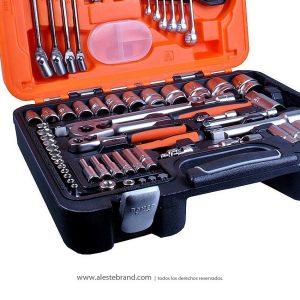 El mejor listado de set herramientas para comprar