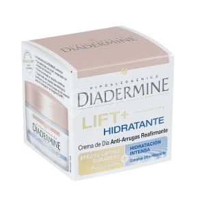 Reviews de diadermine antiarrugas reafirmante para comprar on-line – Los Treinta más solicitado