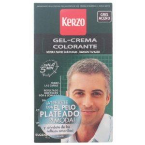 tinte de pelo para hombres disponibles para comprar online