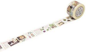 Catálogo de cinta adhesiva japones para comprar online