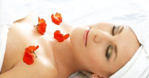 Ya puedes comprar Online los masaje reafirmante de cuello – Los 20 más vendidos