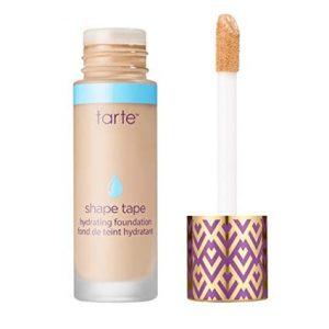 Catálogo de Base maquillaje para cara Tarte para comprar online – Los más vendidos