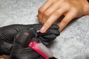 Opiniones y reviews de cuidado de las uñas en el trabajo para comprar On-line – Los preferidos
