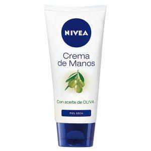 Catálogo para comprar On-line crema de manos druni – Los preferidos