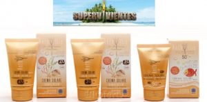 Reviews de crema solar biodegradable marcas para comprar online