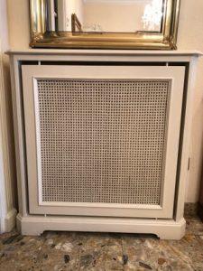 Catálogo de mueble radiador para comprar online