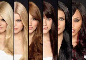 La mejor recopilación de colores de tinte para cabello para comprar On-line – El TOP Treinta